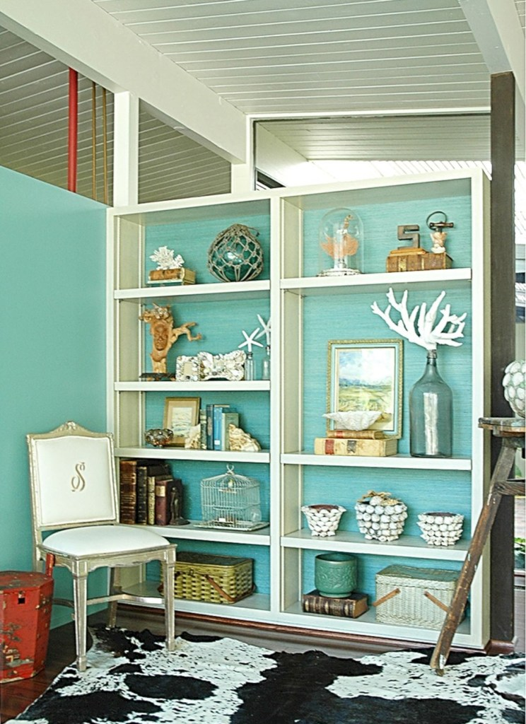 15 best diy shelving ideas as extra storage for awesome