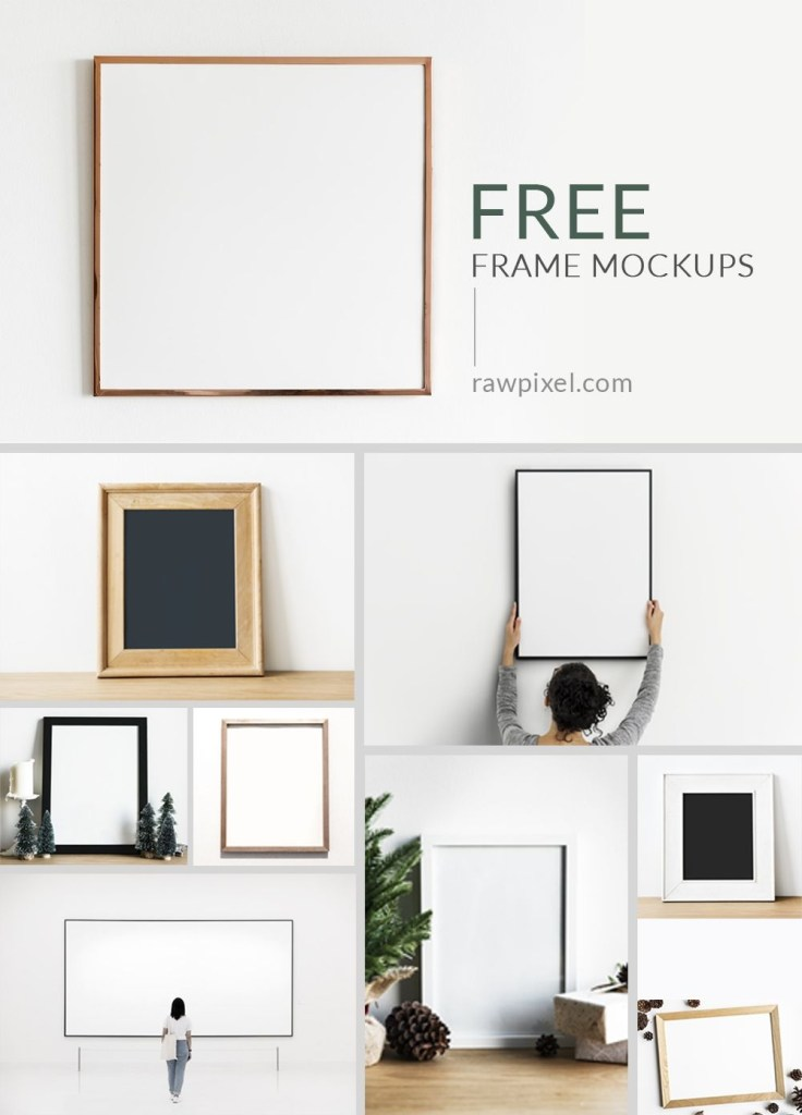 download beautiful free and premium royalty free frame