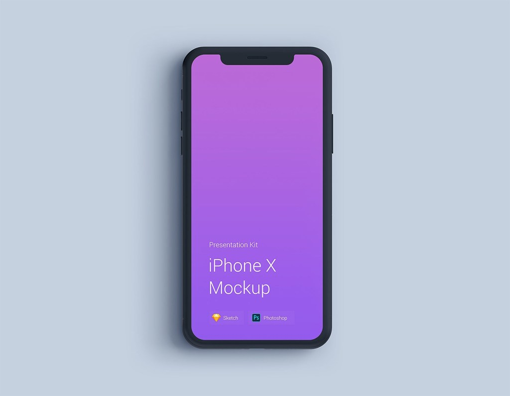 free iphone x mockup mockup world hq