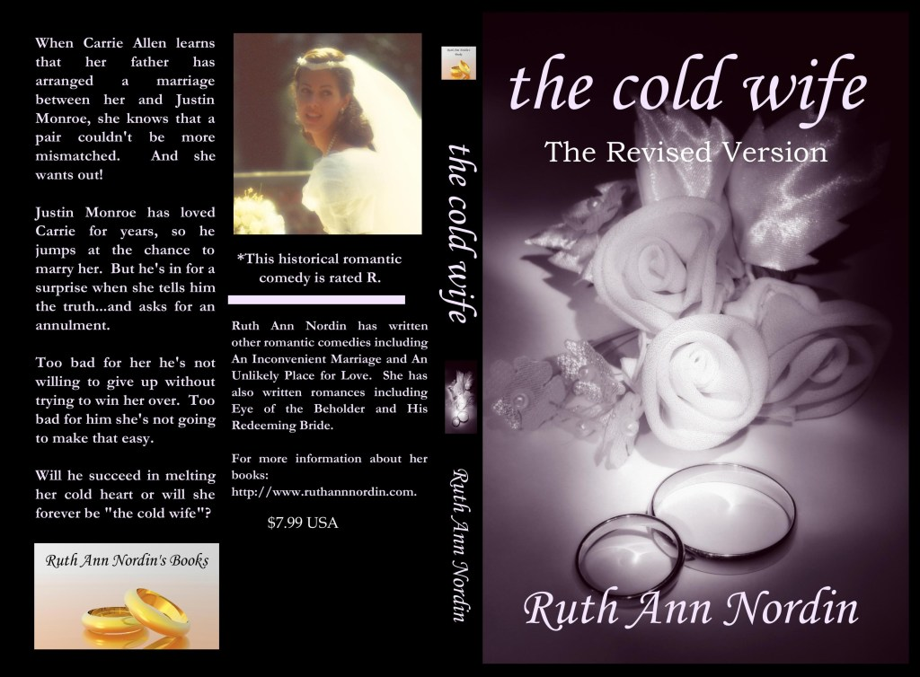 my favorite paperback book covers ruth ann nordins author