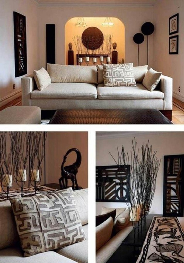 pin paola bersi on for the home in 2021 african living