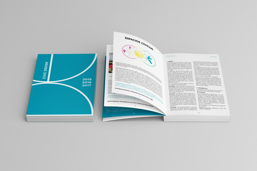 publication cdc softcover book mock up 2 civic