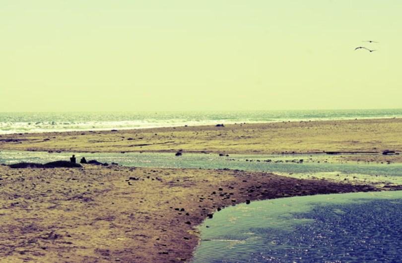 ventura-beach-2