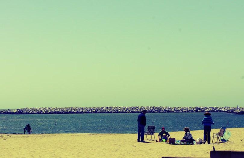 ventura-beach