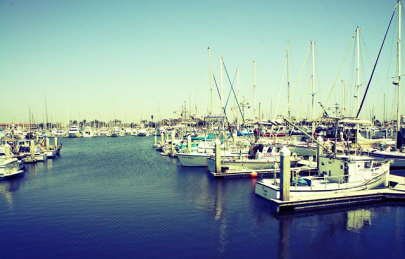 ventura-harbour