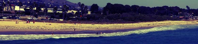 ventura-pier-ventura-california