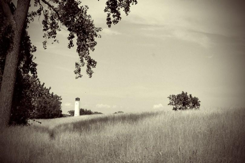 belle-isle-detroit-lighthouse-grass
