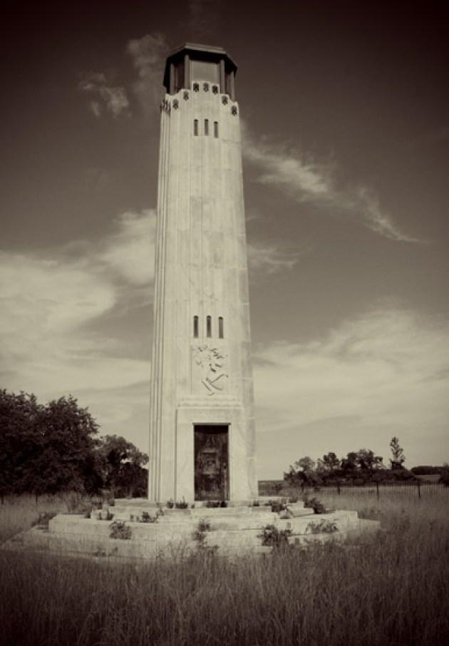 belle-isle-detroit-lighthouse