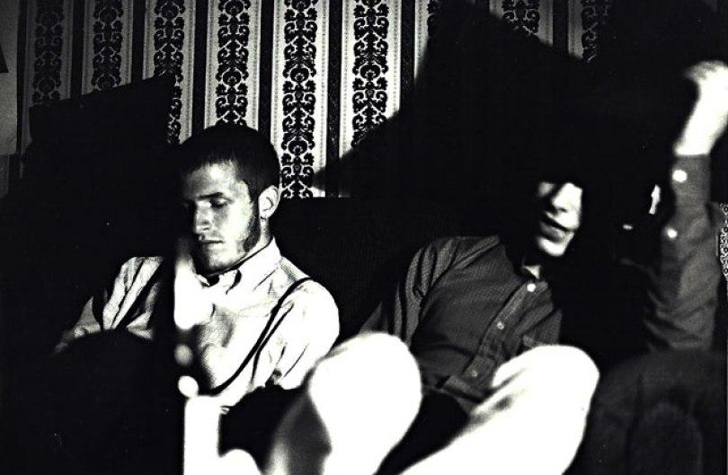skinhead-inside-93a