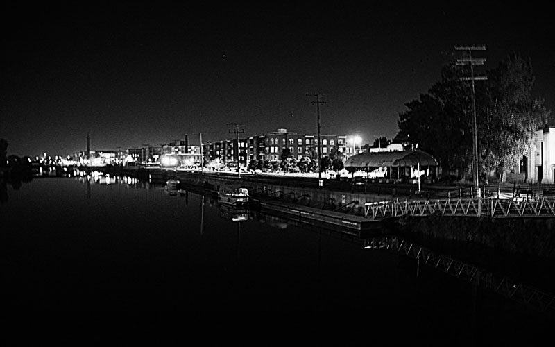 lachine-canal-montreal
