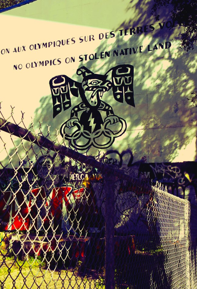 montreal-aboriginal-graffiti