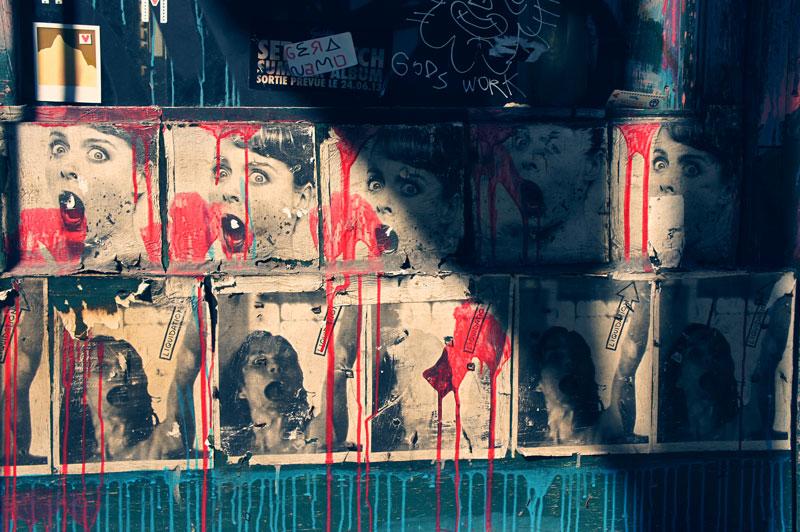 montrea-st-laurent-street-art