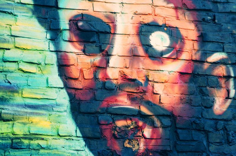 montreal-graffiti-zombie