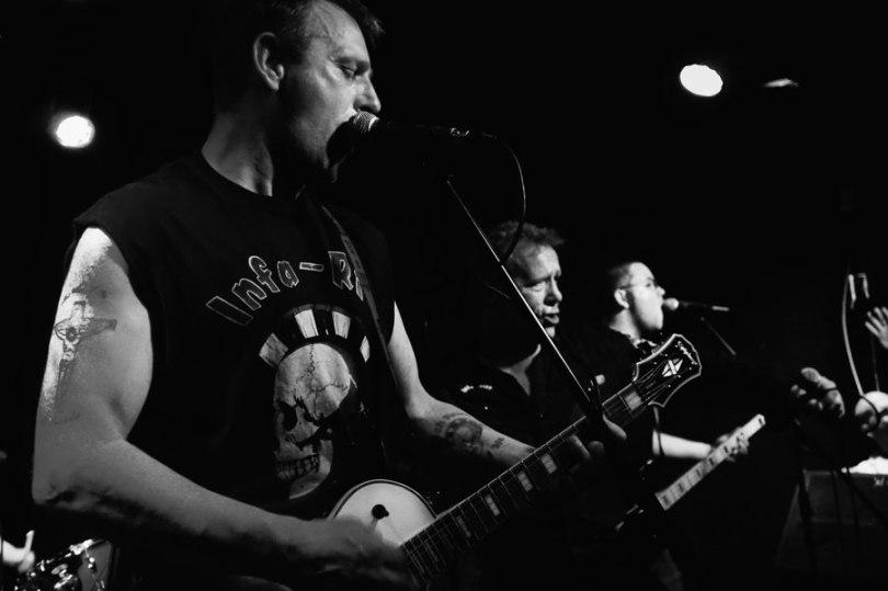 Infa-Riot-2013