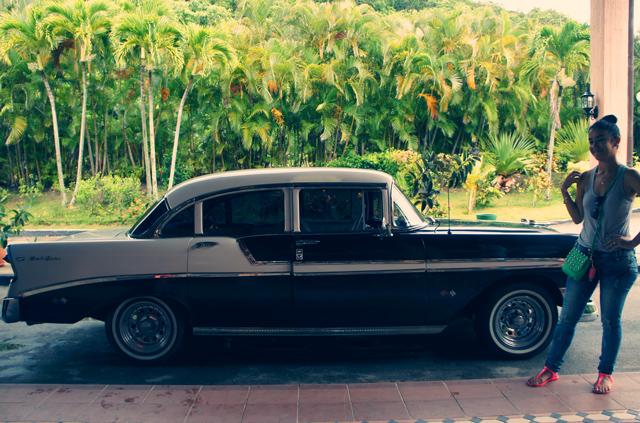 cuban-chevy