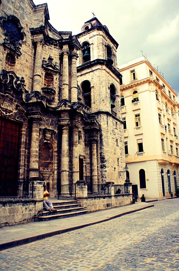 Old-Havana-Square