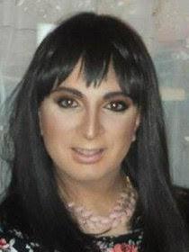 Sabrina bianchetti