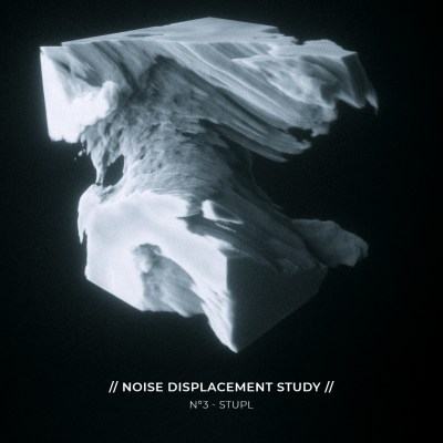 Noise_displacement_study_3