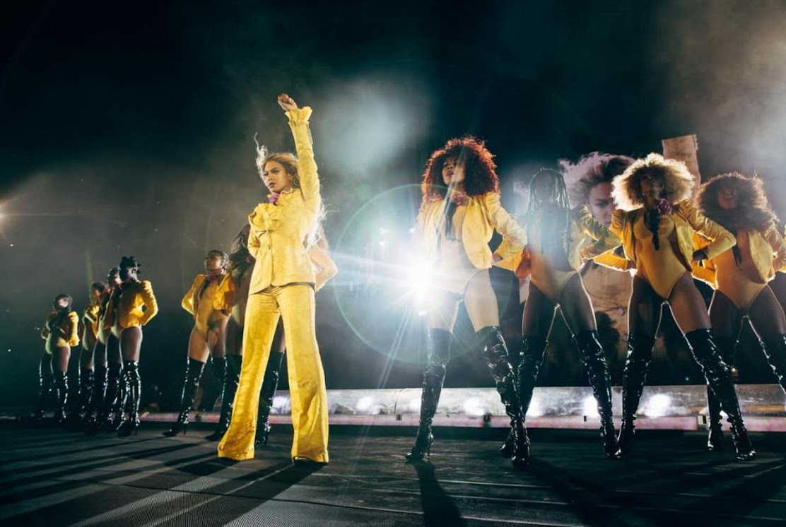 01-7-oct-2016-beyonce-formation-tour-nyc-3
