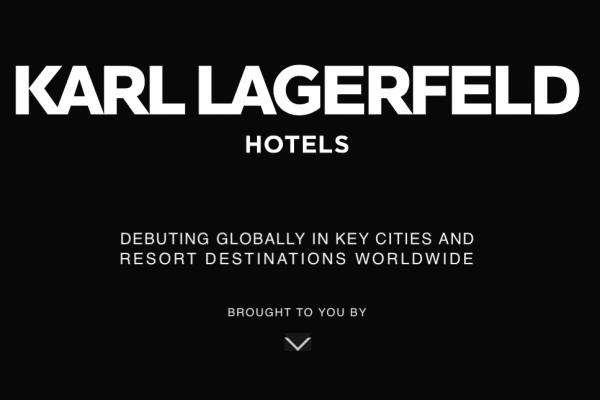 karl-lagerfeld-hotels-resorts-e1476696988357