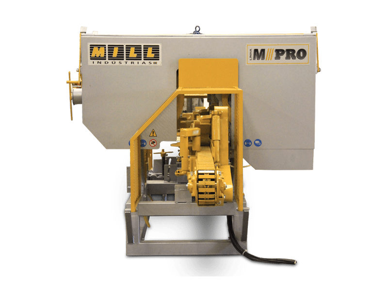 Mill Angle Cutters