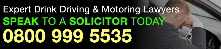 Contact Millars Solicitors