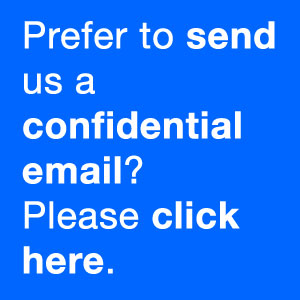 Email Millars Solicitors