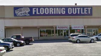 flooring outlet tulsa ok