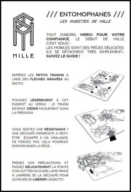 Notice montage [Entomophanes] page 1