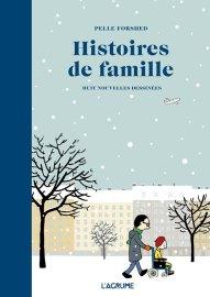 histoires_de_famille