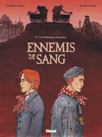 ennemis-de-sang