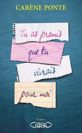 promis