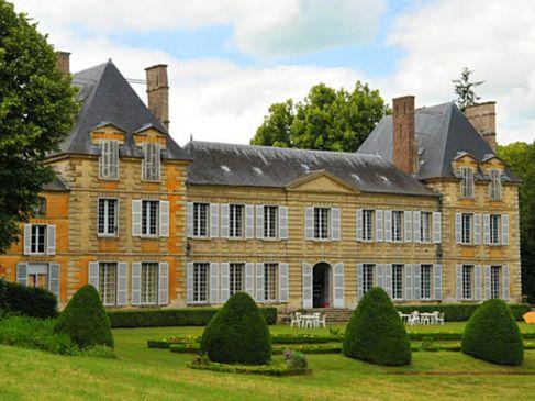 chateau_de_gadancourt_salle_de_mariage_reception_val_d_oise_95_millemariages