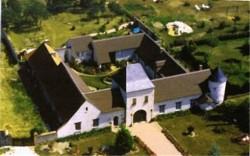 chateau_de_la_tournelle_salle_de_mariage_45_loiret