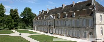 salle de mariage en haute marne 52 champagne l'abbaye d'auberine