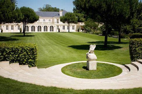 chateau malartic lagravière salle de mariage gironde33