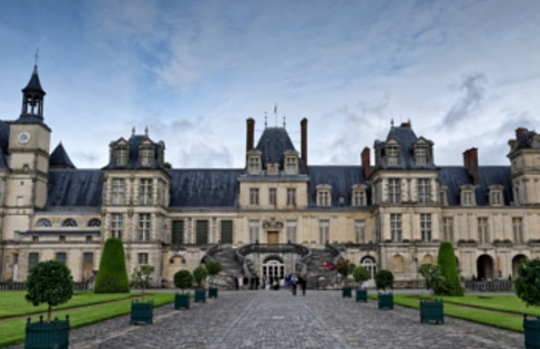 chateau-de-fontainebleau-salle-de-mariage-77