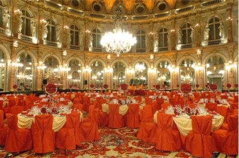 intercontinental-paris-le-grand-salle-de-mariage-paris-75-millemariages-2