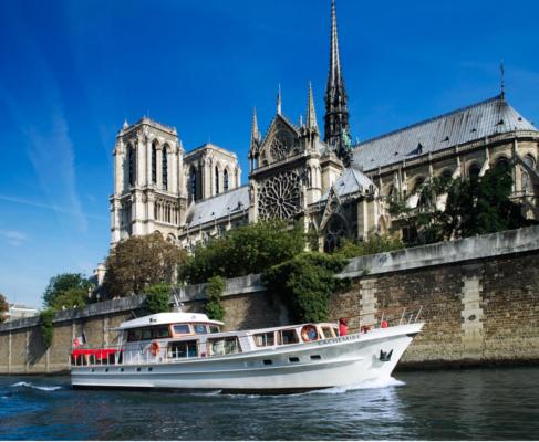 yachts-de-paris-bateau-cachemire