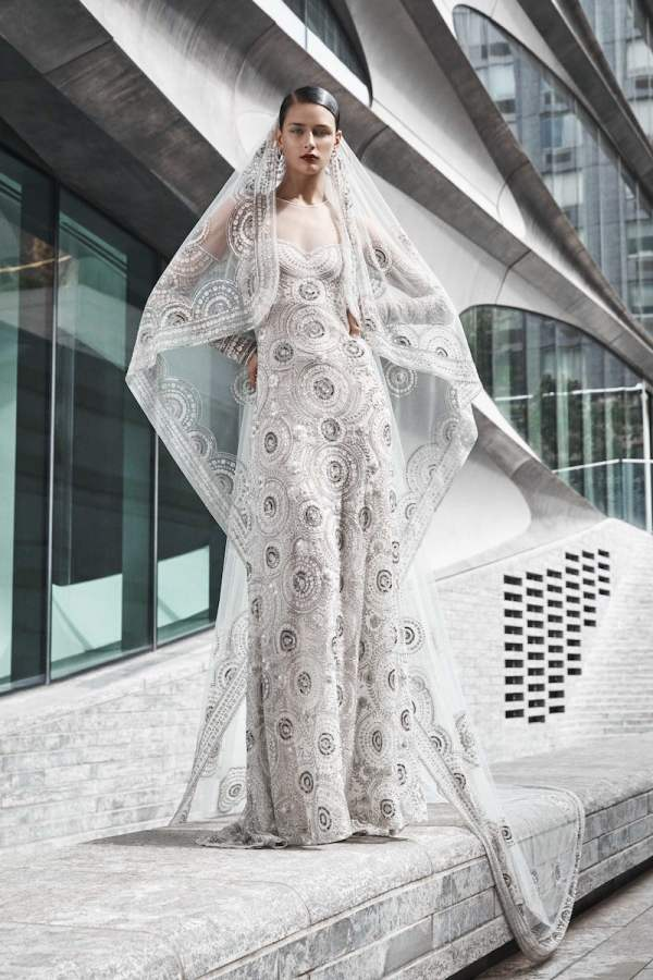 naeem-khan-collection-mariee-2019-robe-mile-mariages-millemariages