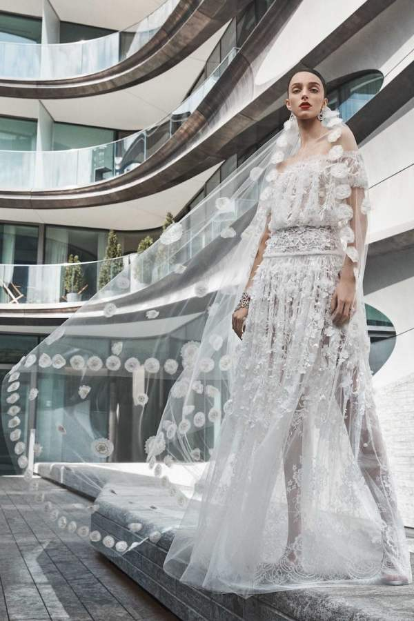 naeem-khan-collection-mariee-2019-robe-2