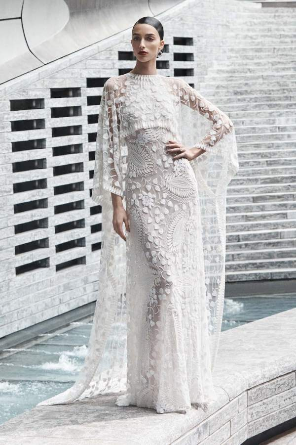 naeem-khan-collection-mariee-2019-robe-7