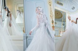 ELIE-SAAB-FALL-2019-BRIDAL-COLLECTION-12-millemariages.com-mille-mariages-magazine.c