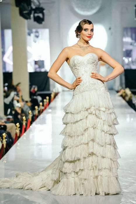 hayari-paris-defile-moscou-2019-millemariages-3