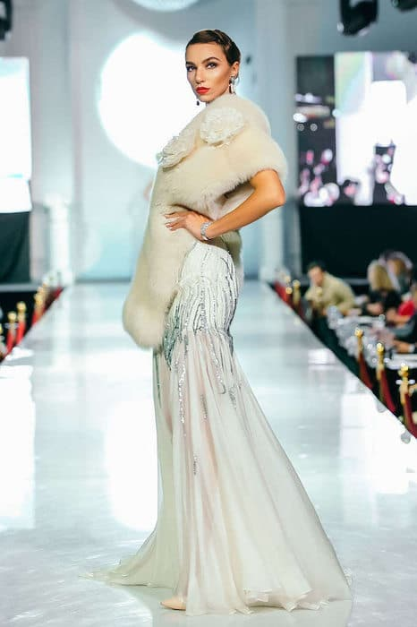 hayari-paris-defile-moscou-2019-millemariages-02