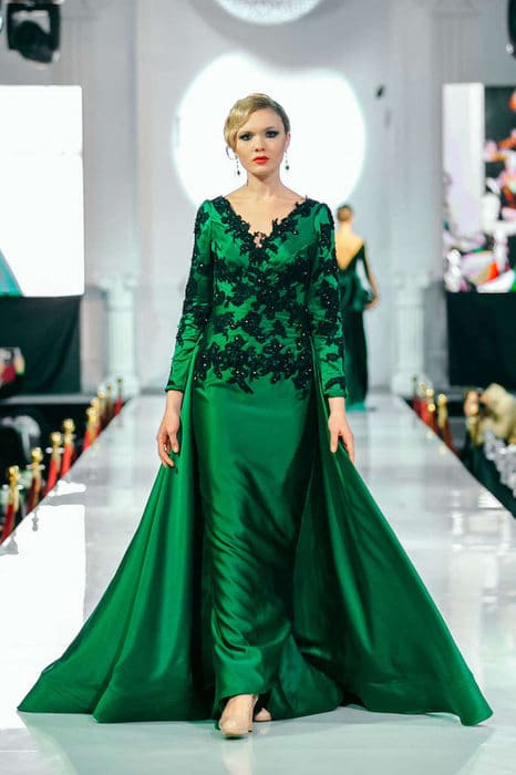 hayari-paris-defile-moscou-2019-millemariages-14