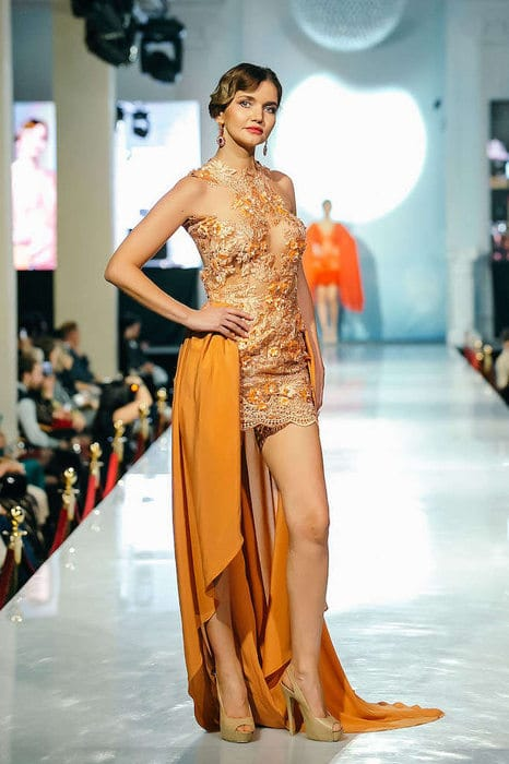 hayari-paris-defile-moscou-2019-millemariages-17