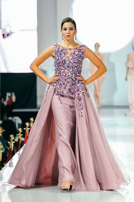 hayari-paris-defile-moscou-2019-millemariages-9