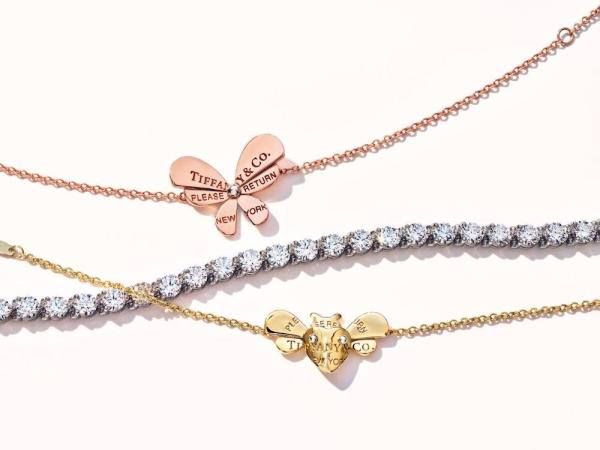 TIFFANY-CO.-RETURN-TO-TIFFANY-LOVE-BUGS-COLLECTION diamants