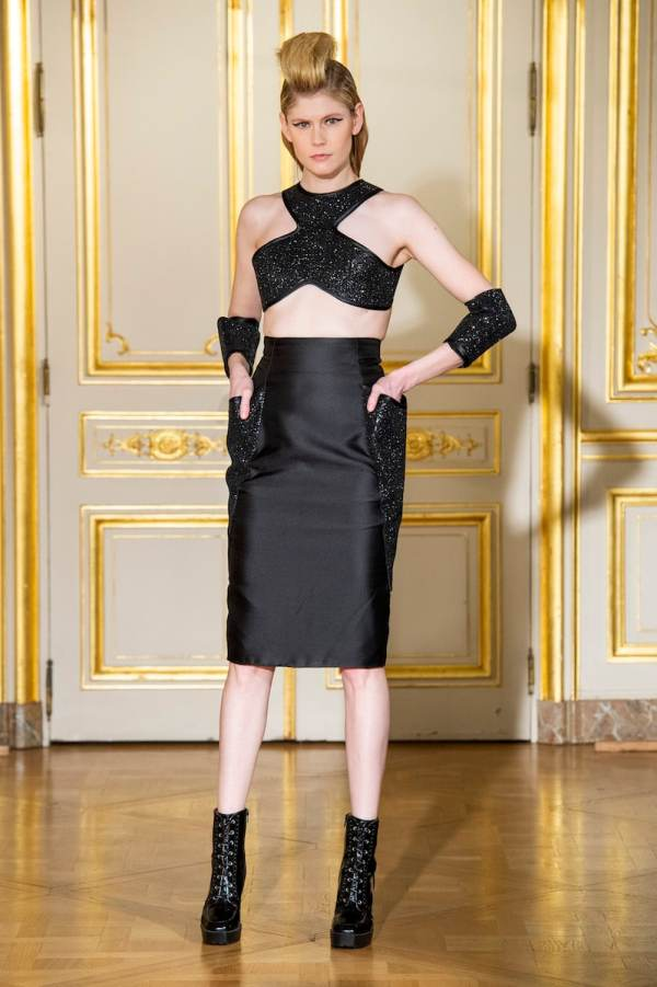 adeline-ziliox-fl-carlo-haute-couture-rs-2019-0012-millemariages